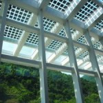 Photo of Solar Roof
