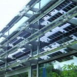 Photo of Solar Shading