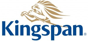 Photo of Kingspan