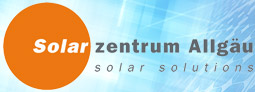 Photo of Solarzentrum Allgäu