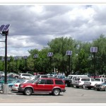 Photo of Solar Lighting Systems