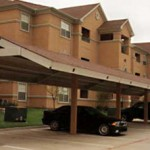 Photo of Solar Parking Solutions