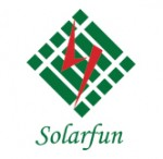 solarfun