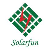 Photo of Solarfun