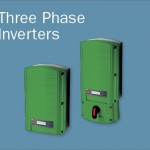 three_phase_inverter