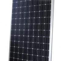 Double Bifacial Photovoltaic Module