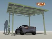 Photo of PHATport 350